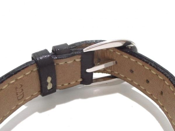 フランクミュラー 腕時計 トノーカーベックスサンセット 1752QZD 4