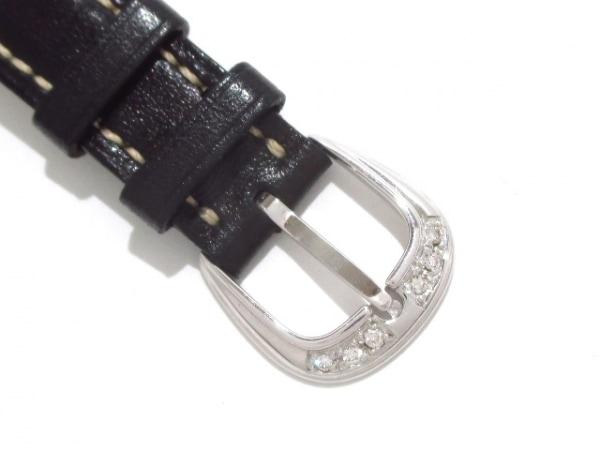 フランクミュラー 腕時計 トノーカーベックスサンセット 1752QZD 5