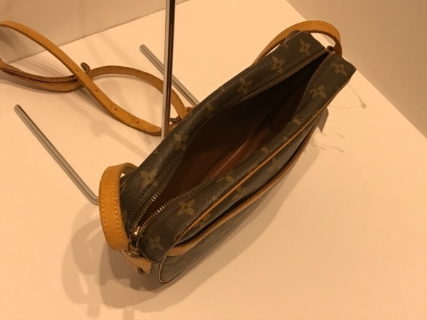 ルイヴィトン ショルダーバッグ モノグラム ジュヌ・フィーユ M51226 5