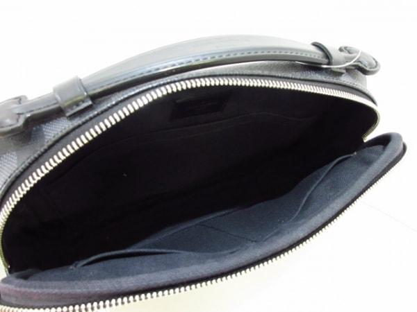 ルイヴィトン バッグ ダミエグラフィット美品  アンブレール N41289 5