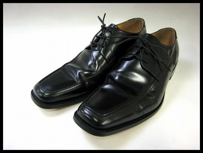 TAKEOKIKUCHI(タケオキクチ)のその他靴