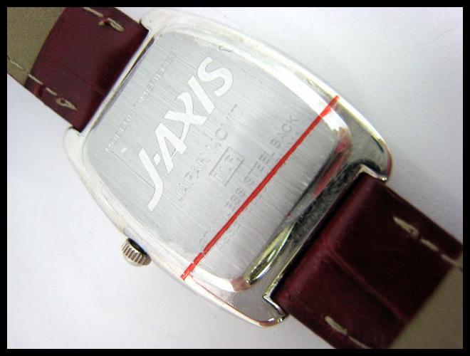 FIZZ REEN(フィズリーン)の腕時計