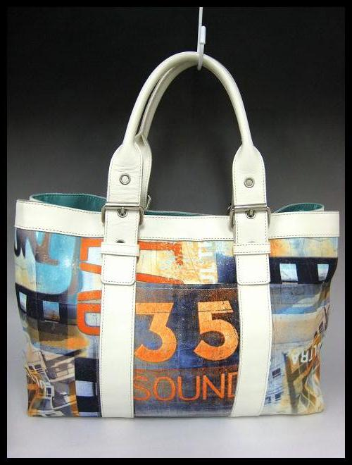 ART/BERG(アートバーグ)のその他バッグ