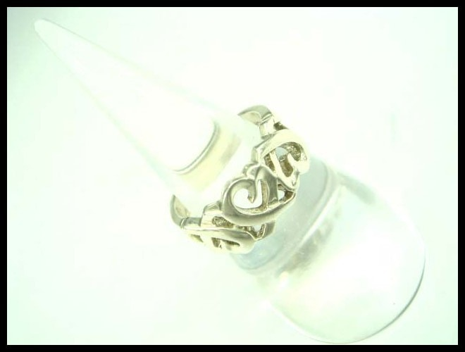size 40 ee41c 9d739 TIFFANY&Co.(ティファニー)/ラビングハートby パロマピカソ ...