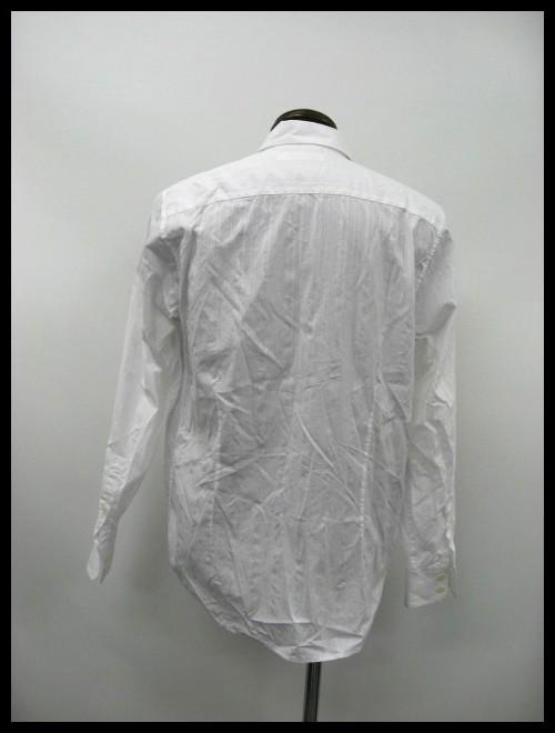 CalvinKlein(カルバンクライン)のシャツ