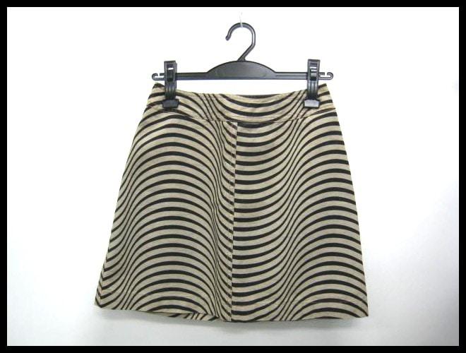 KRIZIA JEANS(クリッツィアジーンズ)のスカート