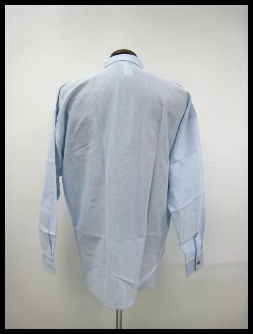 istante(イスタンテ)のシャツ