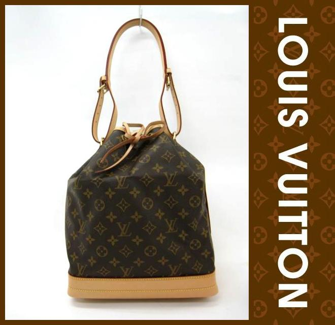 LOUIS VUITTON(ルイヴィトン)のノエ