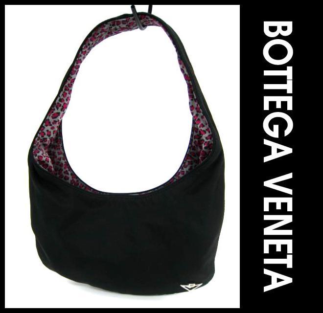 BOTTEGA VENETA(ボッテガヴェネタ)のその他バッグ