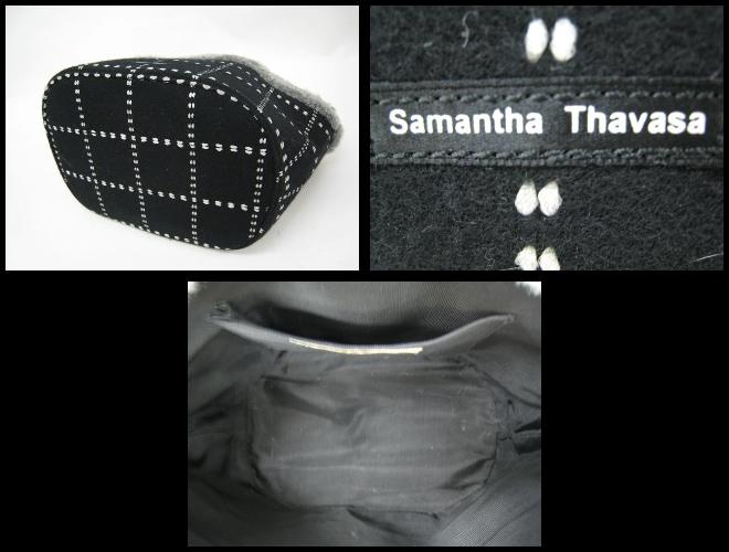 Samantha Thavasa(サマンサタバサ)のその他バッグ