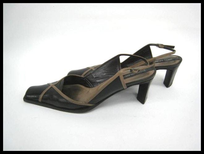 GIMMI BALDININI(ジミーバルディニーニ)のその他靴