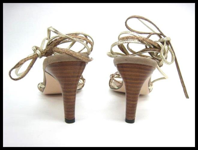 JILL STUART(ジルスチュアート)のその他靴