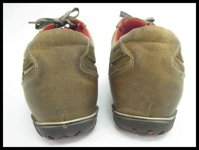 MichaelShumacher(ミハエルシューマッハ)のその他靴
