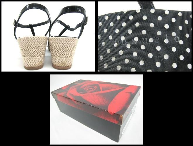 consuelo(コンスエロ)のその他靴