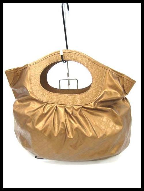 GHERARDINI(ゲラルディーニ)のその他バッグ
