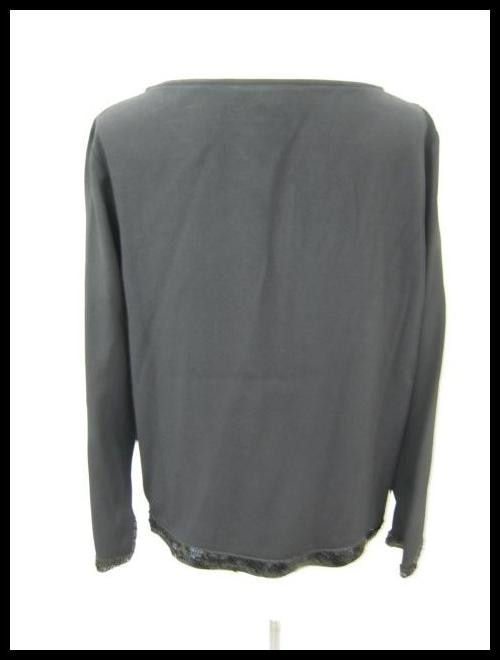 YvesSaintLaurent rivegauche (YSL)(イヴサンローランリヴゴーシュ)のスカートスーツ