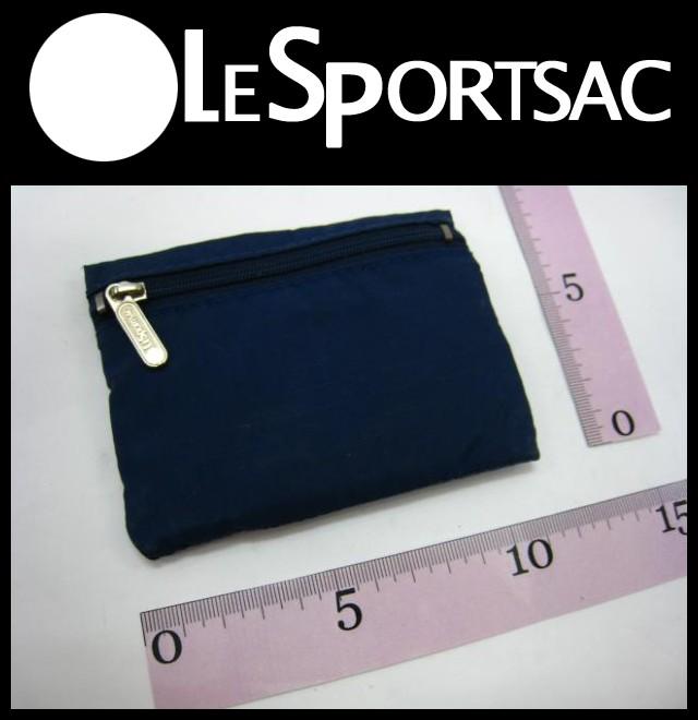 LESPORTSAC(レスポートサック)のキーケース