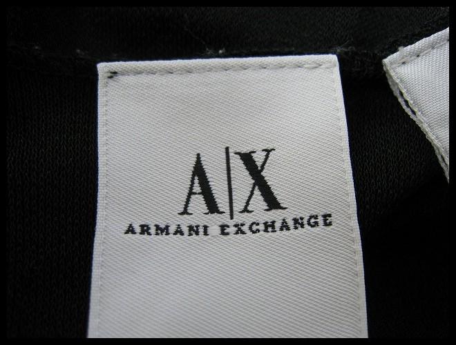 ARMANIEX(アルマーニエクスチェンジ)のキャミソール
