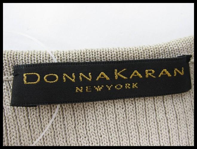 DONNAKARAN(ダナキャラン)のその他トップス