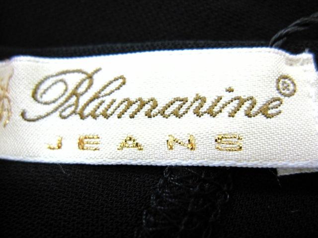 BLUMARINE(ブルマリン)のその他トップス