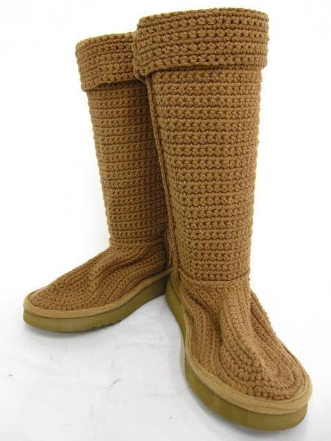LIVS(リブス)のブーツ