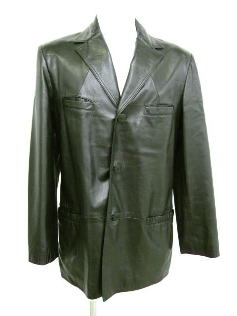 istante(イスタンテ)のジャケット
