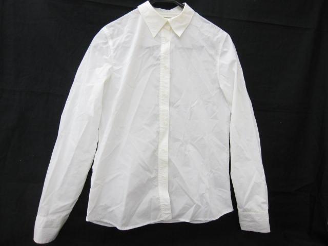 S Max Mara(マックスマーラ)のシャツ