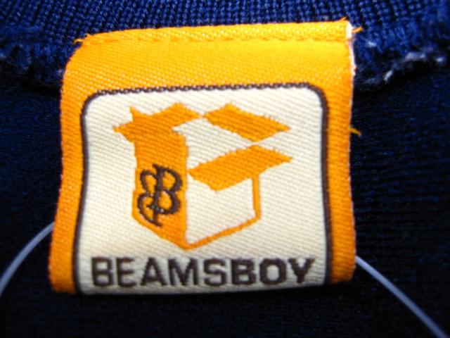 BEAMS(ビームス)のその他トップス