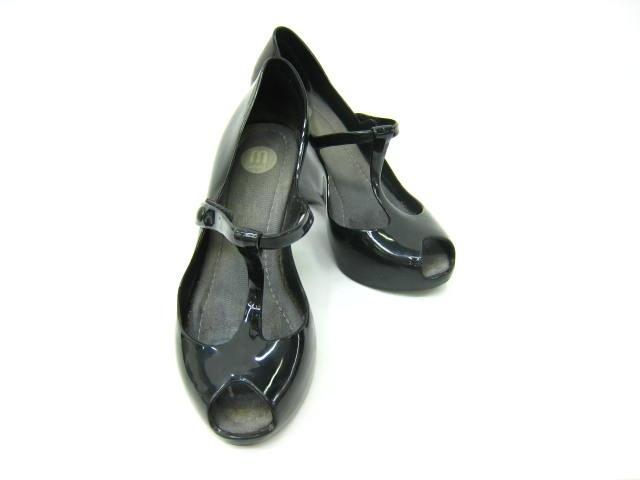 melissa(メリッサ)のその他靴