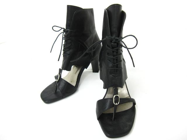 ISBIT(アイズビット)のその他靴