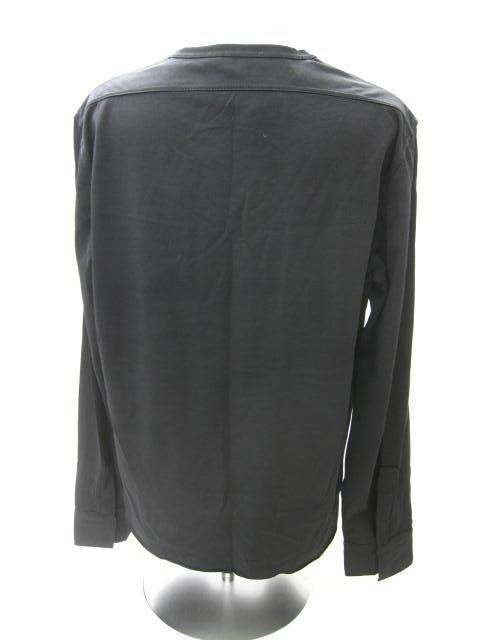 BARNEYSNEWYORK(バーニーズ)のTシャツ