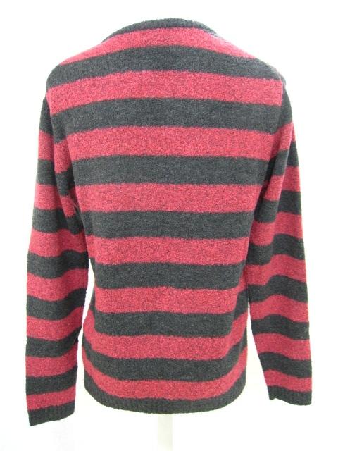 TK (TAKEOKIKUCHI)(ティーケータケオキクチ)のセーター