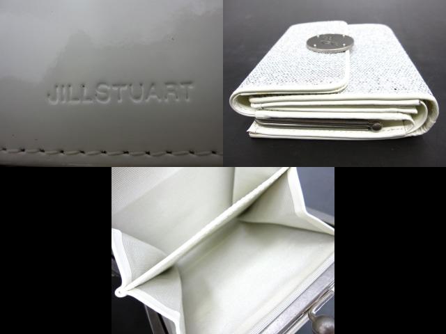 JILL STUART(ジルスチュアート)のその他財布