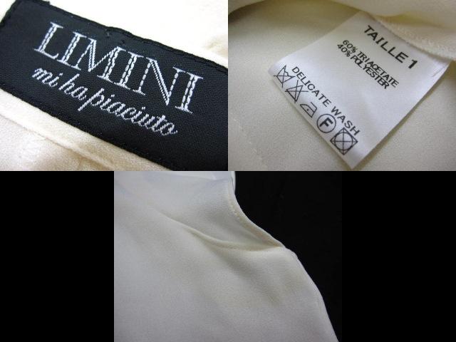 LIMINI(リミニ)のその他トップス