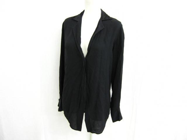 LAPERLA(ラペルラ)のシャツ