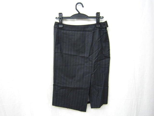 AKIKO OGAWA(アキコオガワ)のスカート