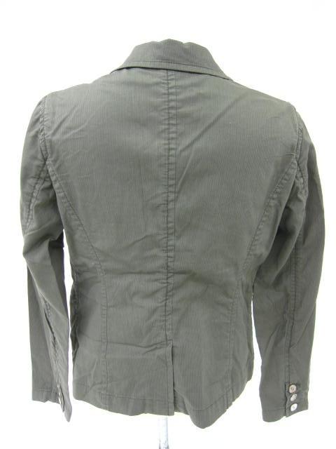 gaminerie(ギャミヌリィ)のジャケット