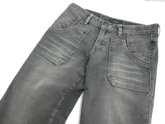 MAXA(マックスアー)のジーンズ