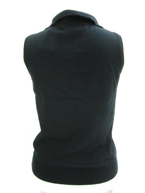 BODY DRESSING(ボディドレッシング)のセーター
