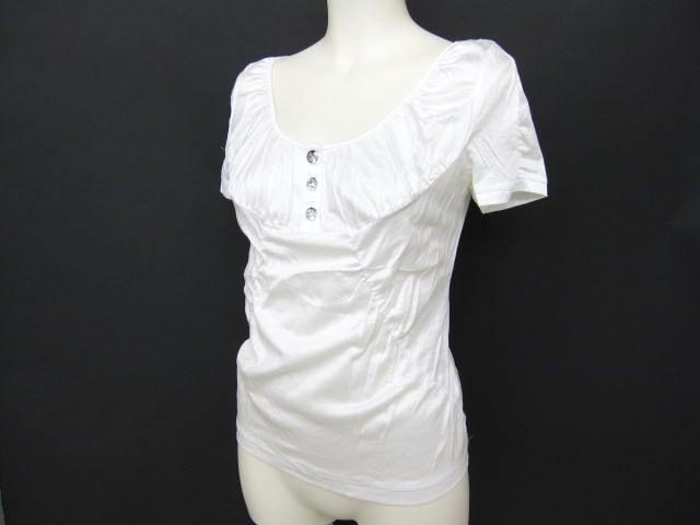 BODY DRESSING(ボディドレッシング)のTシャツ