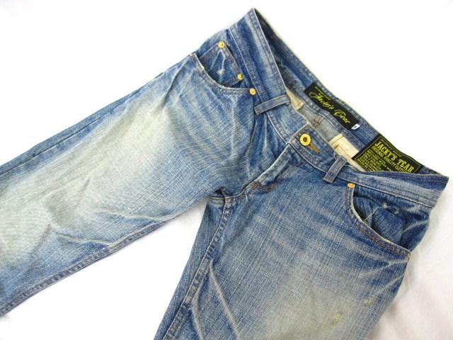 Jacky'sTear(ジャッキーズティア)のジーンズ