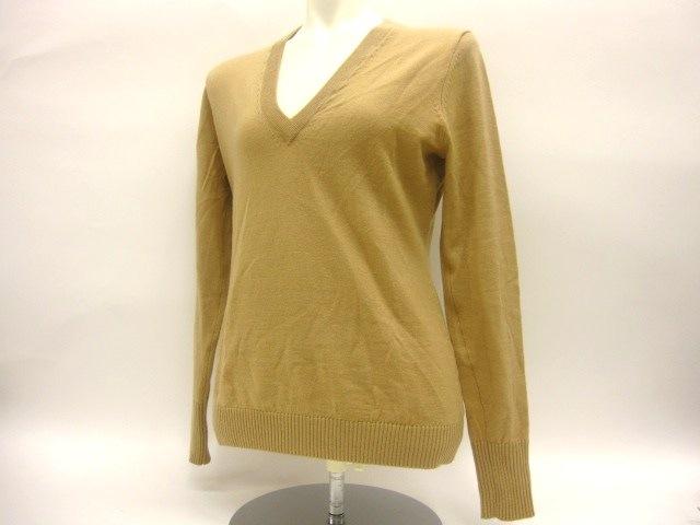 J.CREW(ジェイクルー)のセーター