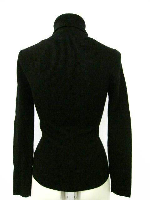 Le souk(ルスーク)のセーター