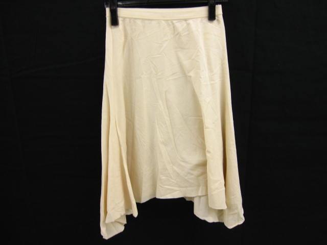 CLASSIC(クラシック)のスカート