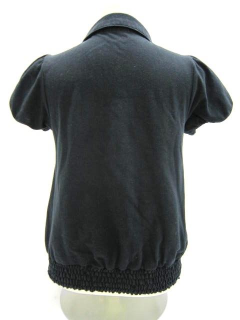 COOKIE FORTUNE(クッキーフォーチュン)のポロシャツ