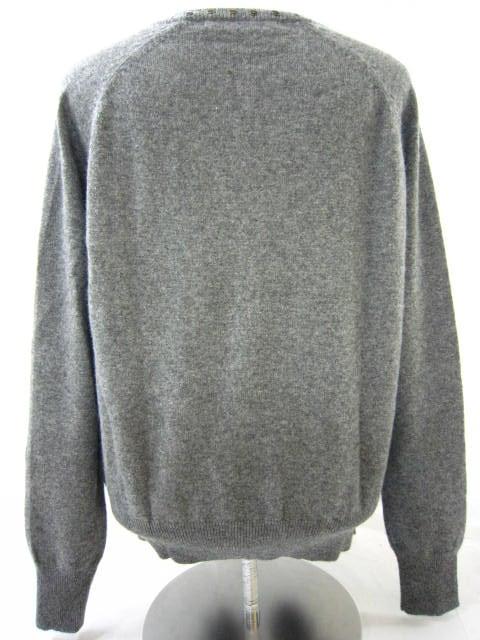 DEVELOPMENT(ディベロップメント)のセーター