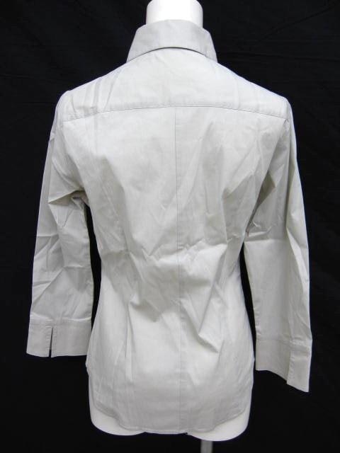 ICB(アイシービー)のシャツ