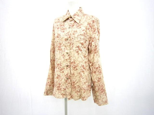 L7 REAL HIP(エルセブンリアルヒップ)のシャツ