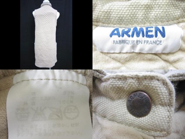 ARMEN(アーメン)のワンピース