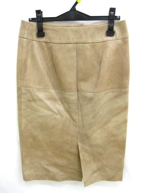 NATURAL BEAUTY STYLE(ナチュラルビューティースタイル)のスカート